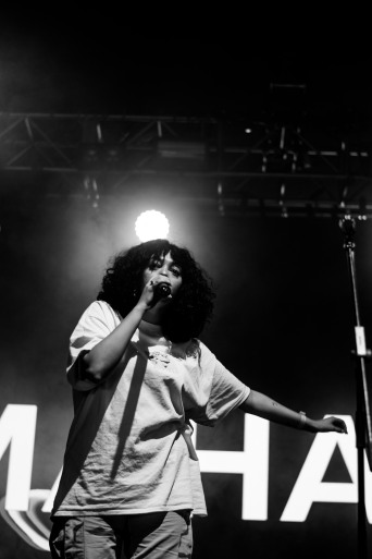 MAHALIA FORBIDDEN FRUIT 2019 DUBLIN PHOTO BY STEPHEN WHITE TLMT 07