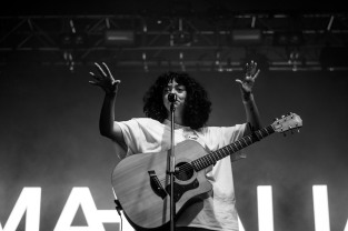 MAHALIA FORBIDDEN FRUIT 2019 DUBLIN PHOTO BY STEPHEN WHITE TLMT 21