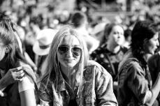 MEUTE FORBIDDEN FRUIT 2019 PHOTO BY STEPHEN WHITE TLMT 12