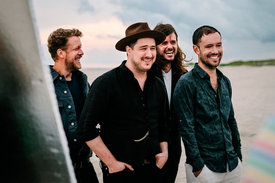 mumford_and_sons2