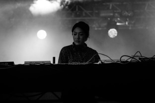 PEGGY GOU FORBIDDEN FRUIT 2019 PHOTO BY STEPHEN WHITE TLMT 01