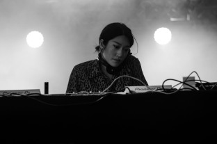 PEGGY GOU FORBIDDEN FRUIT 2019 PHOTO BY STEPHEN WHITE TLMT 02