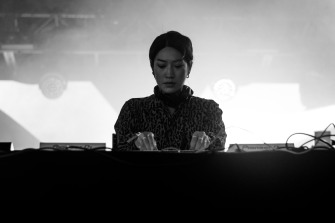 PEGGY GOU FORBIDDEN FRUIT 2019 PHOTO BY STEPHEN WHITE TLMT 03