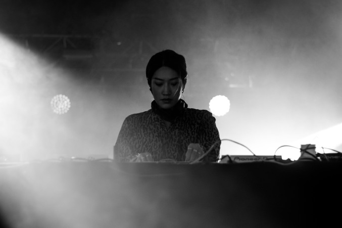 PEGGY GOU FORBIDDEN FRUIT 2019 PHOTO BY STEPHEN WHITE TLMT 04