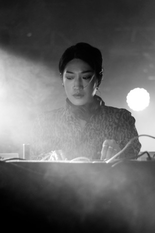 PEGGY GOU FORBIDDEN FRUIT 2019 PHOTO BY STEPHEN WHITE TLMT 05
