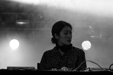 PEGGY GOU FORBIDDEN FRUIT 2019 PHOTO BY STEPHEN WHITE TLMT 06