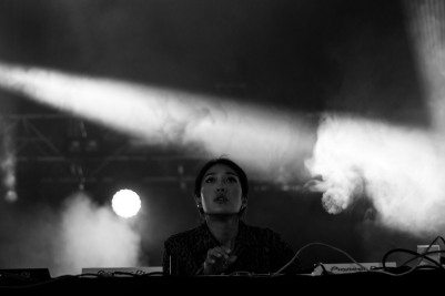 PEGGY GOU FORBIDDEN FRUIT 2019 PHOTO BY STEPHEN WHITE TLMT 08