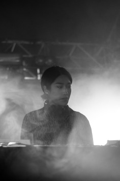 PEGGY GOU FORBIDDEN FRUIT 2019 PHOTO BY STEPHEN WHITE TLMT 11