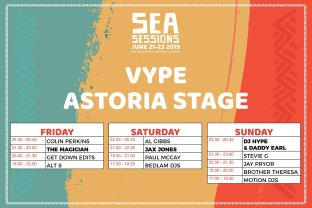sea sessions 2019 stage times 1