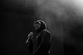 SKEPTA FORBIDDEN FRUIT 2019 DUBLIN PHOTO BY STEPHEN WHITE TLMT 01