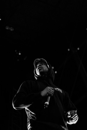 SKEPTA FORBIDDEN FRUIT 2019 DUBLIN PHOTO BY STEPHEN WHITE TLMT 02