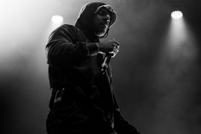 SKEPTA FORBIDDEN FRUIT 2019 DUBLIN PHOTO BY STEPHEN WHITE TLMT 10