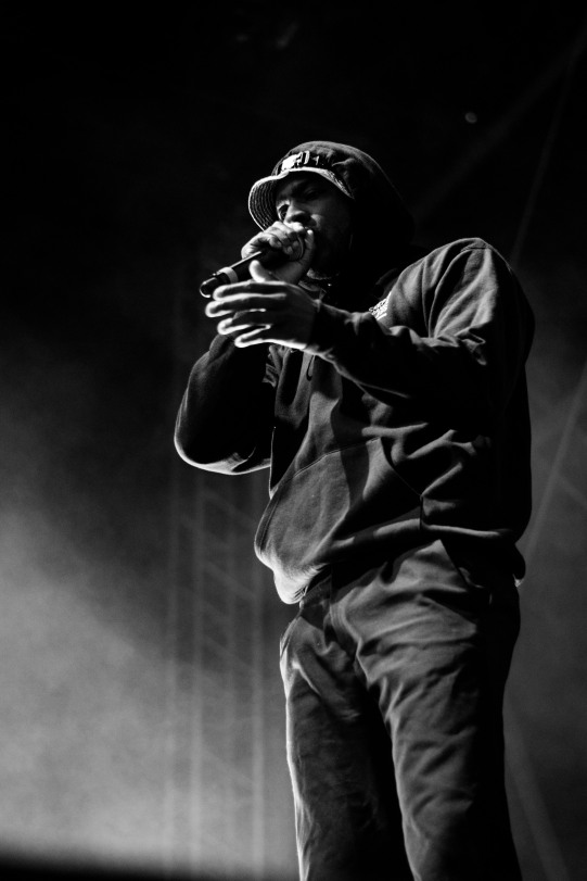 SKEPTA FORBIDDEN FRUIT 2019 DUBLIN PHOTO BY STEPHEN WHITE TLMT 11