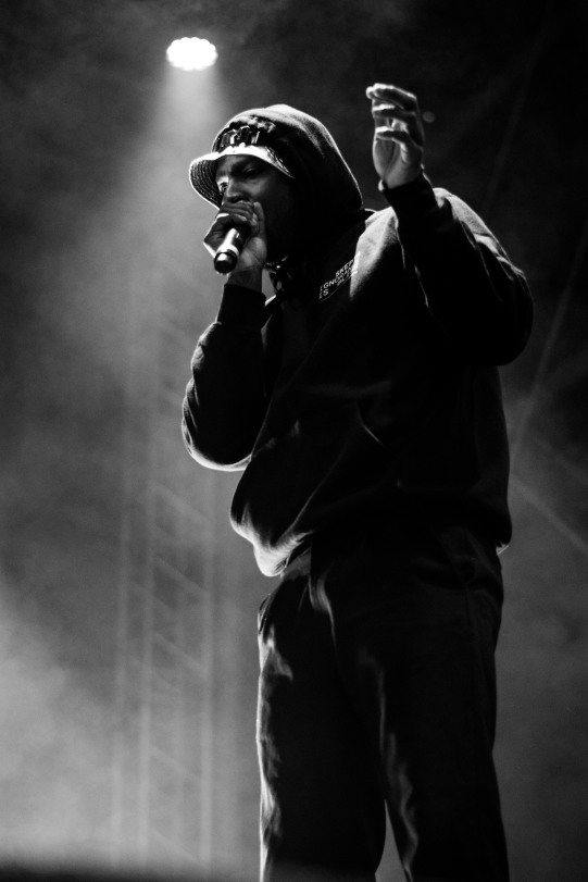 SKEPTA FORBIDDEN FRUIT 2019 DUBLIN PHOTO BY STEPHEN WHITE TLMT 12