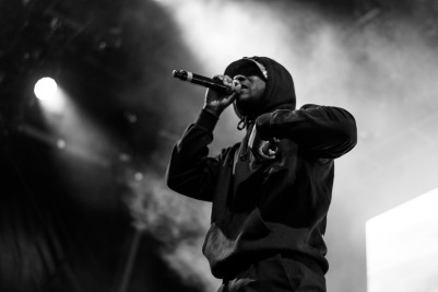 SKEPTA FORBIDDEN FRUIT 2019 DUBLIN PHOTO BY STEPHEN WHITE TLMT 13