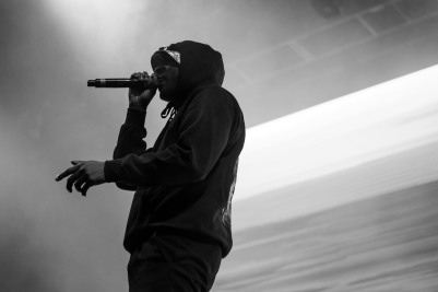 SKEPTA FORBIDDEN FRUIT 2019 DUBLIN PHOTO BY STEPHEN WHITE TLMT 14