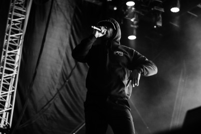 SKEPTA FORBIDDEN FRUIT 2019 DUBLIN PHOTO BY STEPHEN WHITE TLMT 15