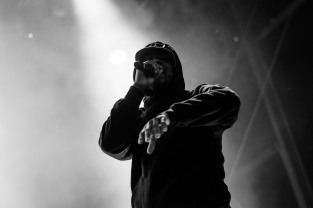 SKEPTA FORBIDDEN FRUIT 2019 DUBLIN PHOTO BY STEPHEN WHITE TLMT 18