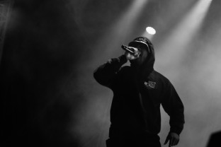 SKEPTA FORBIDDEN FRUIT 2019 DUBLIN PHOTO BY STEPHEN WHITE TLMT 20