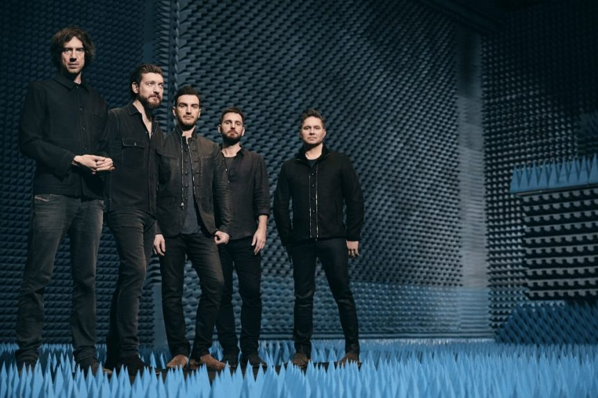 snowpatrol-press-photo