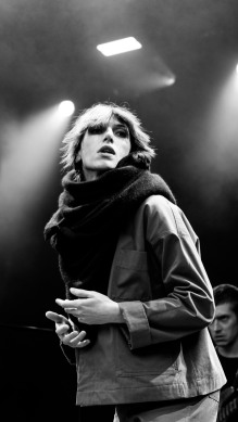 aldous harding iveagh gardens dublin photo by stephen white tlmt 03