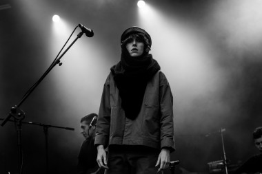 aldous harding iveagh gardens dublin photo by stephen white tlmt 08