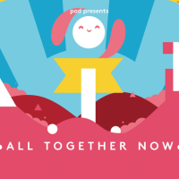 All Together Now 2019 Stage Times announced