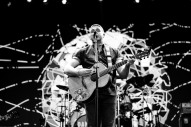 damien dempsey iveagh gardens dublin photo by stephen white tlmt 01