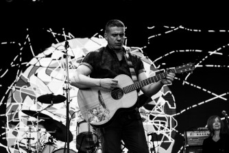 damien dempsey iveagh gardens dublin photo by stephen white tlmt 04