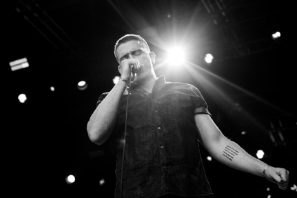 damien dempsey iveagh gardens dublin photo by stephen white tlmt 06