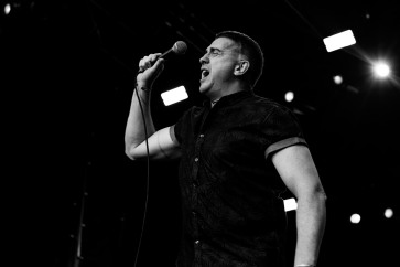 damien dempsey iveagh gardens dublin photo by stephen white tlmt 08