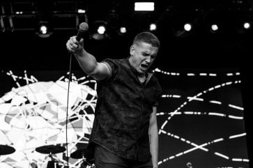 damien dempsey iveagh gardens dublin photo by stephen white tlmt 12