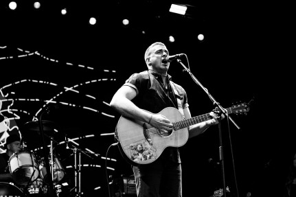damien dempsey iveagh gardens dublin photo by stephen white tlmt 13
