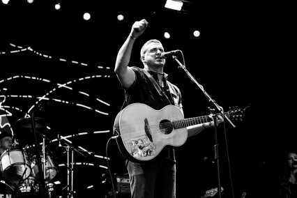 damien dempsey iveagh gardens dublin photo by stephen white tlmt 14