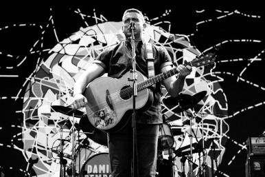 damien dempsey iveagh gardens dublin photo by stephen white tlmt 15