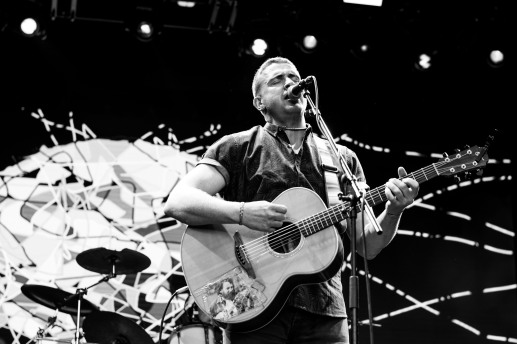 damien dempsey iveagh gardens dublin photo by stephen white tlmt 16