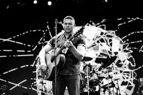 damien dempsey iveagh gardens dublin photo by stephen white tlmt 18