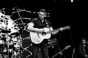 damien dempsey iveagh gardens dublin photo by stephen white tlmt 19