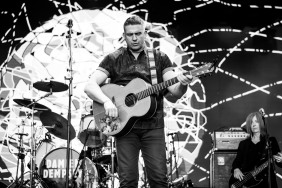damien dempsey iveagh gardens dublin photo by stephen white tlmt 20