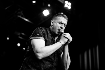 damien dempsey iveagh gardens dublin photo by stephen white tlmt 22