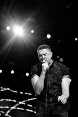 damien dempsey iveagh gardens dublin photo by stephen white tlmt 23