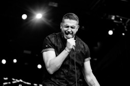 damien dempsey iveagh gardens dublin photo by stephen white tlmt 29