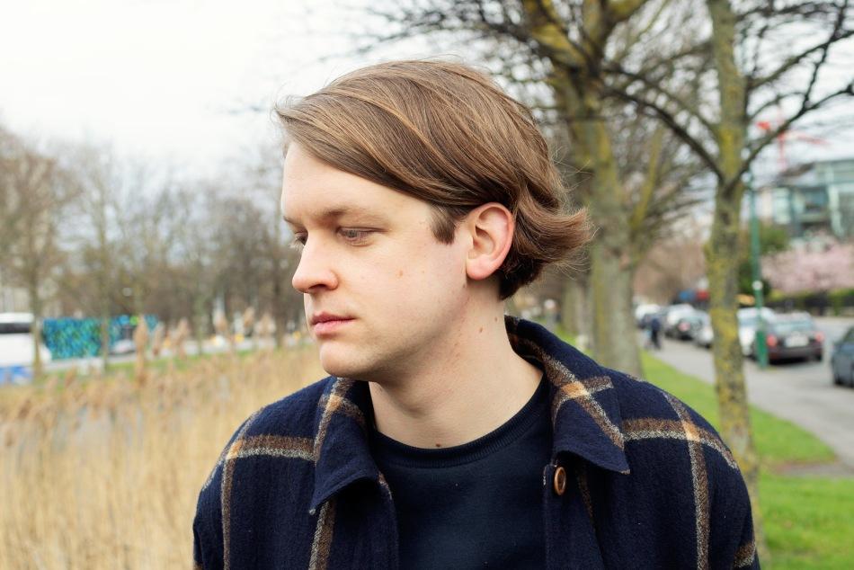 David Landscape Tandem Felix
