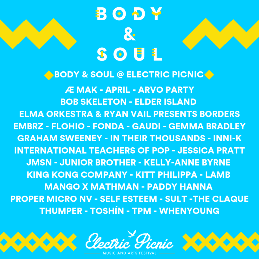 electric picnic body and soul 2019.png
