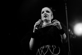 garbage iveagh gardens dublin photo by steve white 06