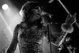 jenny lewis the academy dublin photo by stephen white tlmt 07
