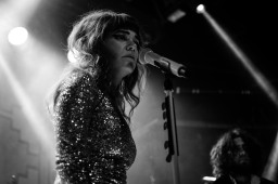 jenny lewis the academy dublin photo by stephen white tlmt 08