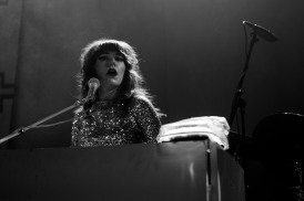 jenny lewis the academy dublin photo by stephen white tlmt 14