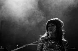 jenny lewis the academy dublin photo by stephen white tlmt 15