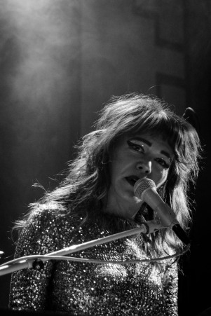 jenny lewis the academy dublin photo by stephen white tlmt 16